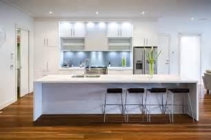 modern white kitchen ideas recent kitchens gallery kitchen gallery