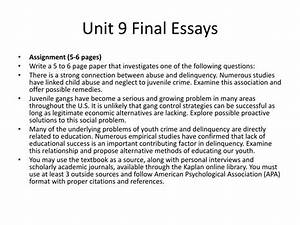 Juvenile Crime Essay Grad School Essays Writers Juvenile Crime  Causes And Effects Of Juvenile Crime Essay Essay On Reading