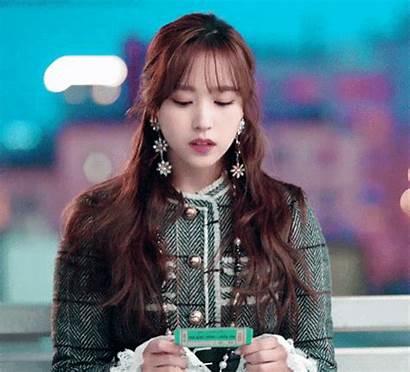 Short Twice Vs Mina Kpop