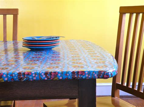 fitted tablecloths for square tables modernjune new elasticized tablecloths