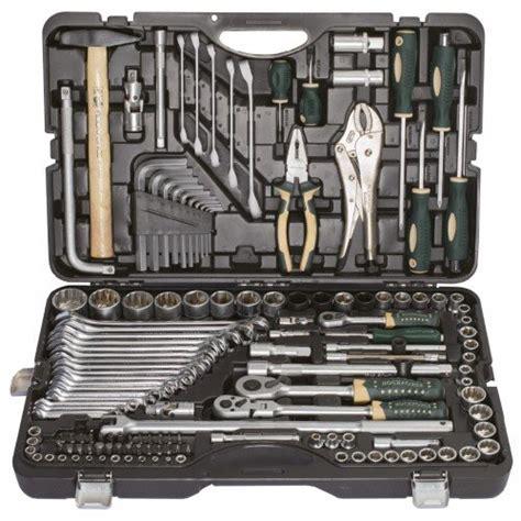 PP.lv Instrumenti, darbagaldi, mašīnas, iekārtas ...