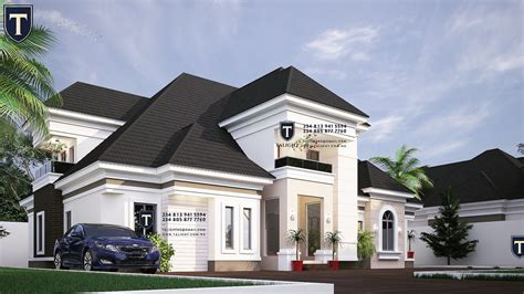 Contact us on your next project +2348139415594