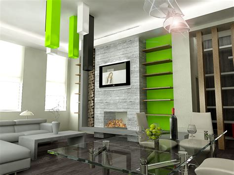 Basic Interior Design For Dummies  Homesfeed. Cheap Living Room Sets Greenville Sc. Disguise Bed Living Room. Kitchen Collection Tanger Outlet. Living Room Miami. Living Room Bar W Nyc. Modern Living Room Storage Units. Carpet For Living Room Ideas. Living Room Interiors Indian Homes