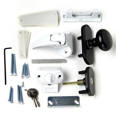 emco door parts handle 36577