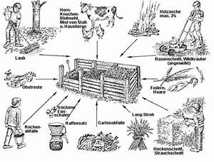 Thermo Komposter Selber Bauen : kompost gruebacker hof wangen bei olten ~ Michelbontemps.com Haus und Dekorationen