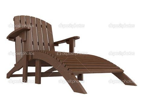 best dezignito more furniture plans free pdf