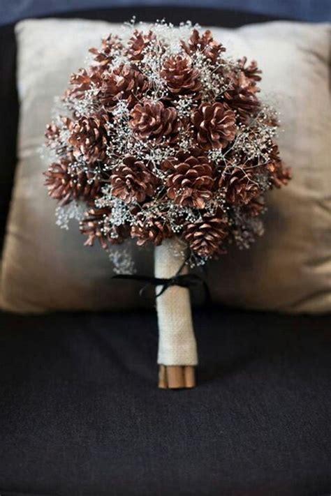 creative winter wedding ideas hative