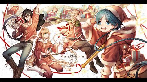 Magi Anime Wallpaper - yunan magi the kingdom of magic wallpapers 183