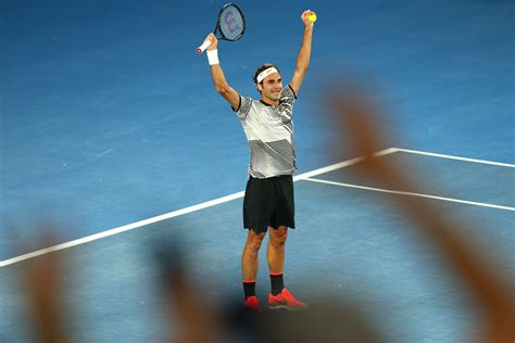 A Roger Federer Will Never Win Another Grand Slam