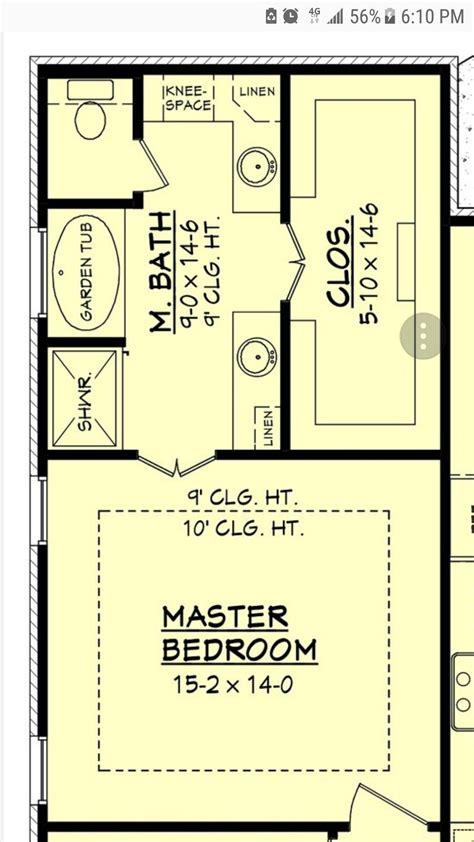 love bthrm layout master bathroom ideas master suite