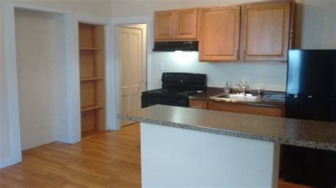 Maybe you would like to learn more about one of these? 385 Center St, Manchester, CT 06040 - Apartment for Rent ...