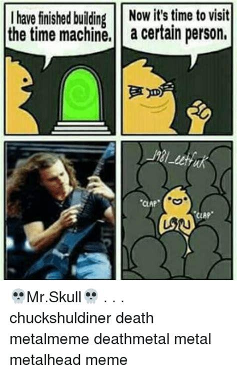 Metalheads Memes - metalhead meme www pixshark com images galleries with a bite
