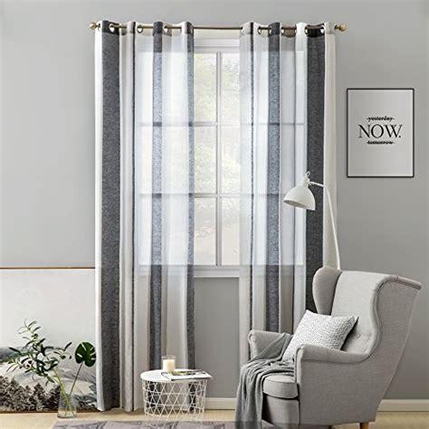 tende moderne per soggiorni tende moderne per soggiorno grandi sconti tende