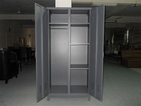 ideas metal wardrobes wardrobe ideas