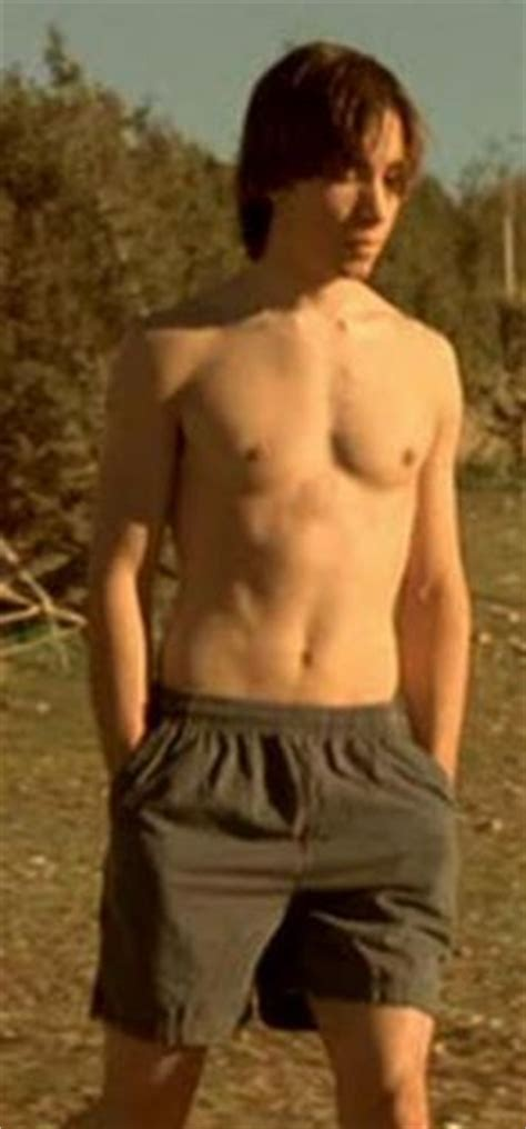 justin long stars justin long gym men swim trunks