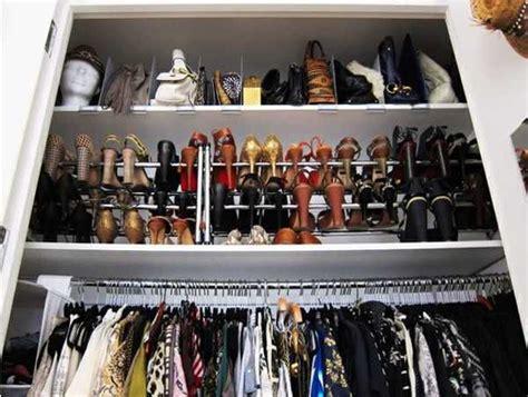 handbag storage solutions  home organizers  small
