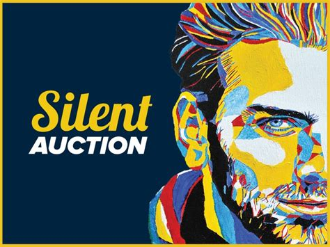 Bid And Win Bid And Win An Exclusive Framed Print Of Nyle Dimarco At