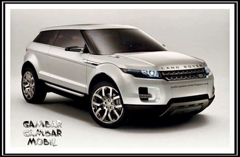 Gambar Mobil Gambar Mobilland Rover Range Rover by 17 Best Images About Gambar Mobil On Sedans