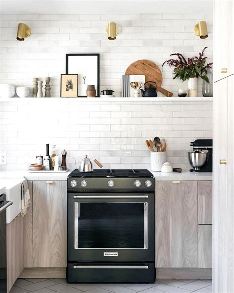 pics of white kitchen cabinets 5329 best kitchens the hearth images on home 7435