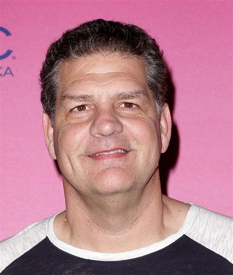 Mike Golic Net Worth | Celebrity Net Worth