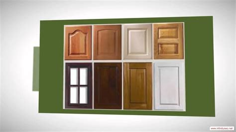 low cost kitchen cabinet doors green forest arkansas custom ready to assemble cabinet 9069