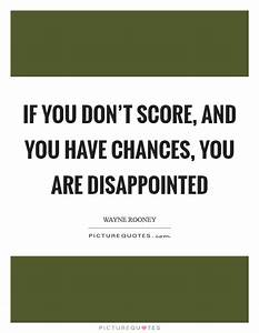 Disappointed In You Quotes & Sayings   Disappointed In You ...