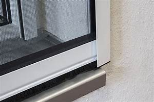 Insektenschutzrollo Für Dachfenster : insektenschutzrollo fliegengitter rollo f r fenster auf ma ~ Watch28wear.com Haus und Dekorationen
