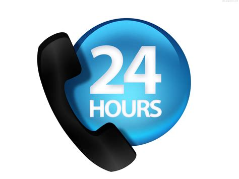 iphone customer service 24 hours customer service psd psdgraphics