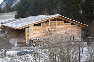 Holz Lagern Im Freien : holzing maeder gmbh holzbauingenieur ingenieur holzbau schnitzelhalle saanen holzing maeder ~ Whattoseeinmadrid.com Haus und Dekorationen