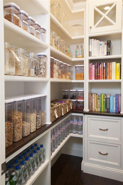 Kitchen Organization  Arianna Belle The Blog