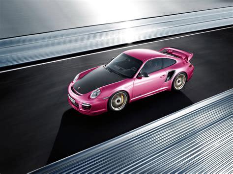 pink porsche pink porsche car pictures images â super pink porsche