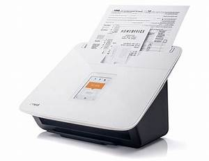 Best document scanner for mac macmint for Scan document mac