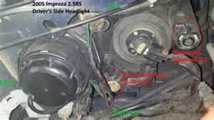 06 impreza headlight aiming nasioc