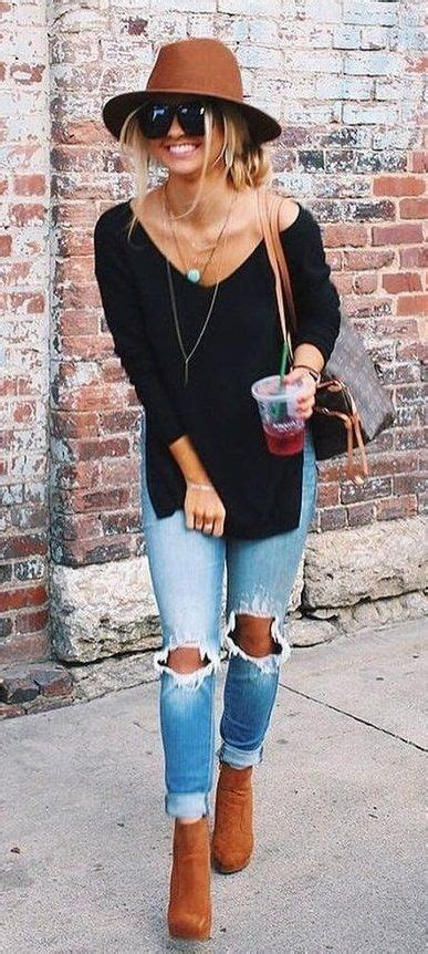 summer outfits Street Style Instagram @beyouverywell ...
