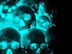 Free Skull Wallpapers For Desktop - Wallpaper Cave