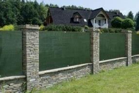 Filet De Protection Jardin : optez pour le filet de protection pour s curiser votre jardin ~ Dallasstarsshop.com Idées de Décoration