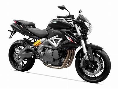 Benelli Bn 600r Speed Enfin Moto Motorcycles