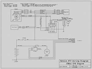 09d 3 Post Ignition Switch Wiring Diagram