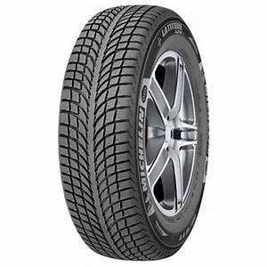 Pneu Alpin Michelin : pneu michelin latitude alpin la2 225 60 r17 103 h xl ~ Melissatoandfro.com Idées de Décoration