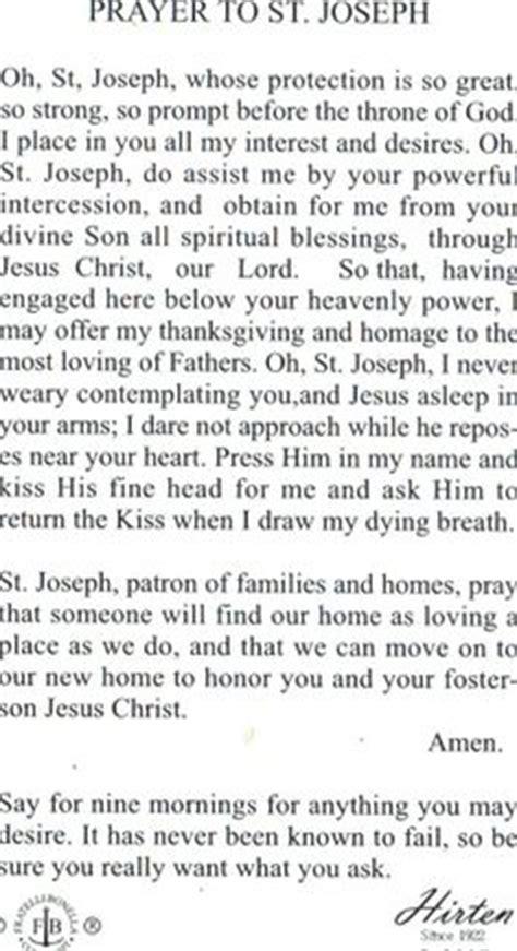 1000 images about prayers on pinterest catholic prayers pope john paul ii and prayer cards