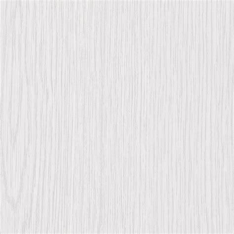 fix wood effect white  adhesive film lm