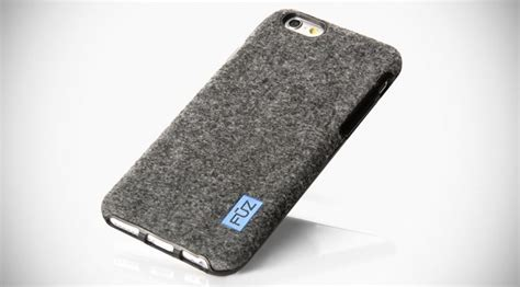 Overcome iPhone 6's Slippery Nature With This Beautiful