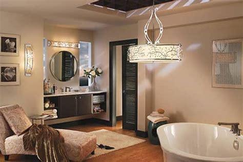 kitchen appliances bathroom fixtures lighting showrooms