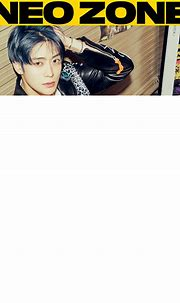 Jaehyun | NCT Wiki | Fandom