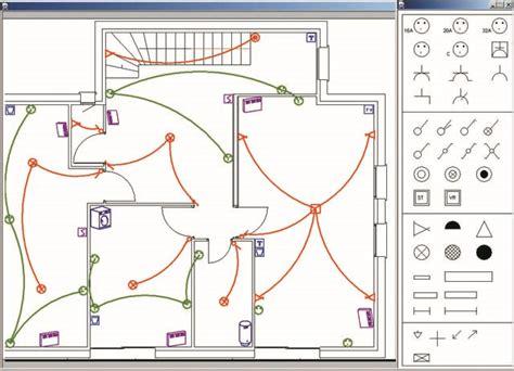 logiciel conception cuisine 3d gratuit logiciel pack habitat petit tertiaire