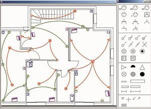 attrayant schema plomberie maison neuve 6 logiciels de With schema plomberie maison neuve