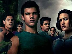 Twilight Saga: Native Americans? | emilybolton