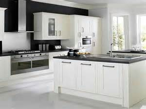 kitchen hardware ideas kitchen kitchen hardware ideas kitchen wall decor drawer handles drawer knobs as well as