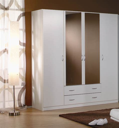 modeles armoires chambres coucher modele d armoire de chambre a coucher modele d armoire de