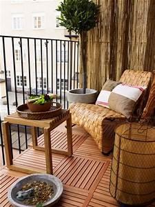 balkon ideen interessante einrichtungsideen kleiner With katzennetz balkon mit hotel long beach garden